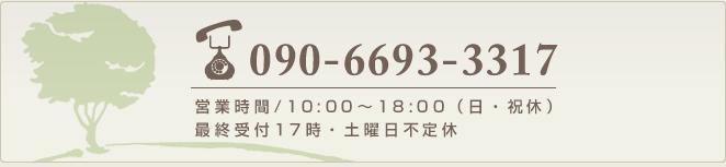 090-6693-3317